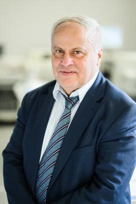 Prof. dr. Jozo Čorić