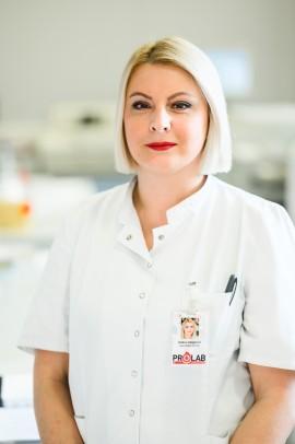 Eldina Zeljković