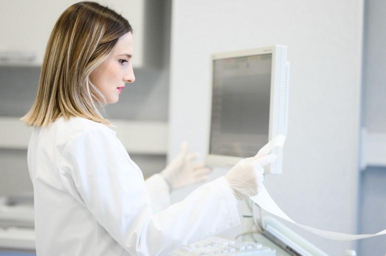 Antigen testiranja na prisustvo koronavirusa